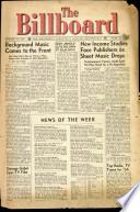 15 jan. 1955