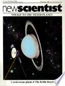 23 jan. 1986