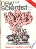 10 jul. 1975