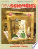 19 nov. 1981