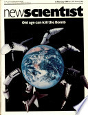 16 fev. 1984