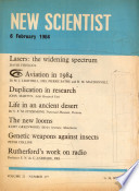 6 fev. 1964