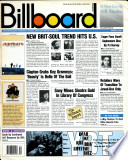 6 mar. 1993