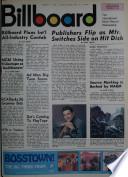 17 fev. 1968