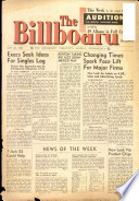 30 maio 1960