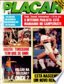 3 jul. 1981