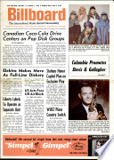 7 ago. 1965