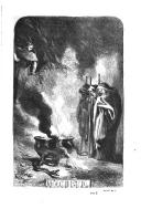 Página 467
