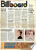 23 mar. 1968