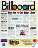 25 mar. 2000