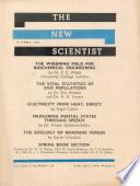 16 abr. 1959