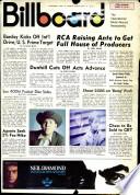 2 nov. 1968