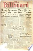 9 jan. 1954