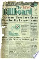 7 abr. 1951