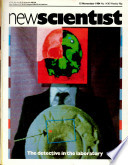 15 nov. 1984