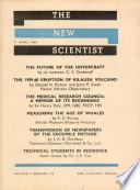 21 abr. 1960