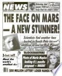 29 maio 1990