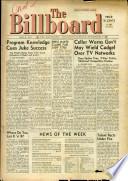 6 maio 1957