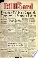 4 ago. 1951
