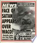 25 maio 1993