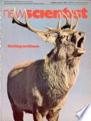 16 nov. 1978