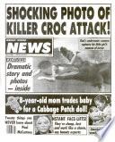 22 maio 1990