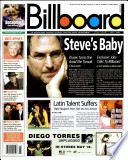 1 maio 2004