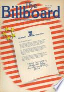 19 maio 1945