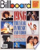 27 dez. 1986