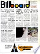 22 jan. 1972