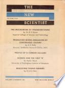 25 jun. 1959