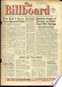 3 jun. 1957