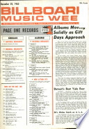 22 dez. 1962