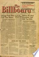 25 maio 1959
