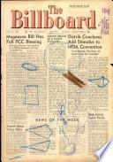 16 maio 1960