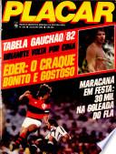 23 jul. 1982