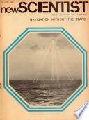 15 abr. 1965