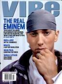 nov. 2002