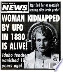 5 jan. 1993