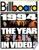 7 jan. 1995