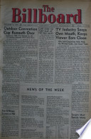 10 dez. 1955
