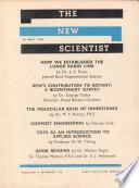 28 maio 1959