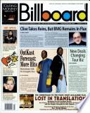 14 fev. 2004