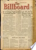 9 mar. 1959