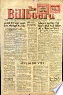 4 fev. 1956