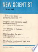 7 fev. 1963