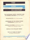 13 jun. 1957
