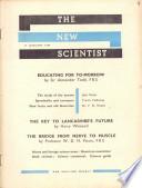 17 jan. 1957