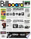 16 nov. 1996
