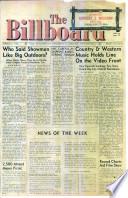 3 mar. 1956